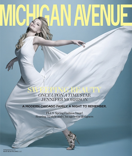 michigan-avenue-magazine-marchapril-2012-jennifer-morrison