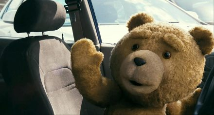 ted-movie-photo