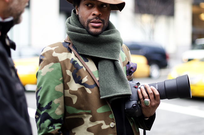 IMKOO_KARL-EDWIN-GUERRE_CAMOUFLAGE_2012-FW-AW-NEW-YORK-FASHION-WEEK_KOO