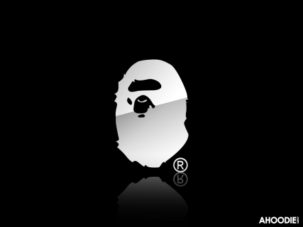 Bape_Wallpaper_desktop_background_logo_quality8