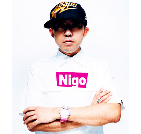nigo-bathing-ape-560