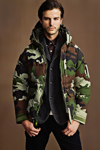 sense-a-bathing-ape-2012-fall-winter-collection-editorial-1-413x620