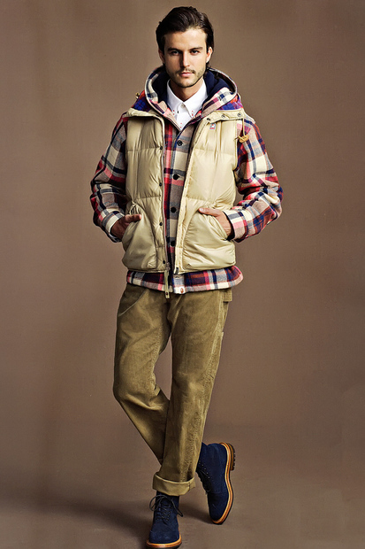 sense-a-bathing-ape-2012-fall-winter-collection-editorial-2-413x620