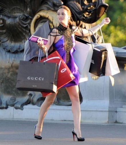 blair-blair-waldorf-gossip-girl-leighton-meester-shopping-Favim.com-450861_large